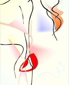 艺术花门系列图片