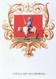 皇家徽章3图片