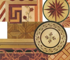 木紋集錦圖片
