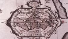 中世纪欧洲图片