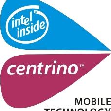 无线上网logo图片