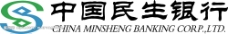 中国民生银行图片