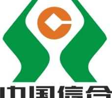 中国信合图片