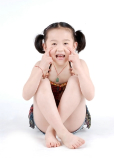 A8儿童摄影图片