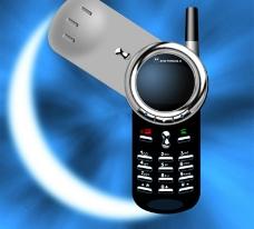 V70手机图片