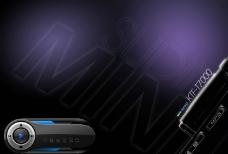 MP3播放器图片