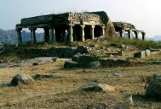 古典建筑图片