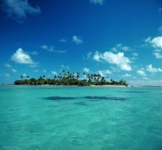 海景圖圖片