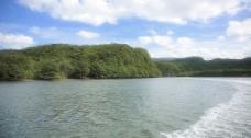 大河流图片