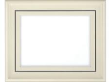 油画框 边框 画框 相框 工艺 花边图片