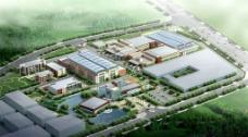 扬州完美效果图NEW图片