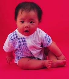 小宝宝图片