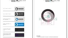 渤海保险CI图片