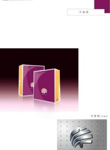 广告设计  vi设计家具手提袋图片
