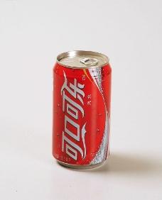 可口可乐图片