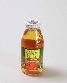 苹果汁图片