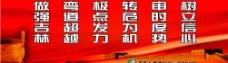 中国人寿宣传图片