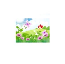 草地风景0005