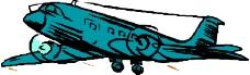 飞机等航天设备0293