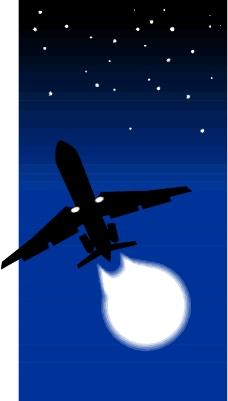 飞机等航天设备0057