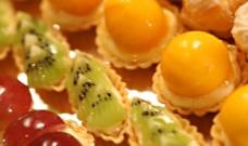 五星级酒店菜式图片