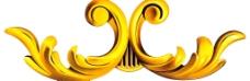 25種金色邊框圖片