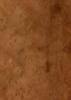 咖啡色雲紋木質底圖图片